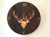 Small_clock