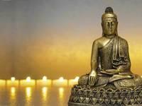 Small_meditation3