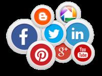 Small_social-media-optimization