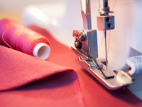 Small_sewing_machine__1_