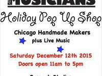Small_crafters_and_musicians_holiday_pop_up_shop