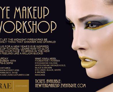 Medium makeup5  1