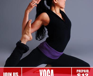 Medium yogaelevator2