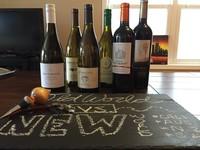 Small_wine_pic