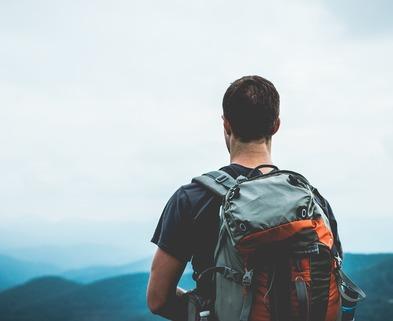 Medium hiker 1149877 1280