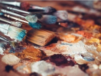 Small_paint_brushes