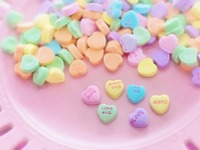 Small_conversation_hearts