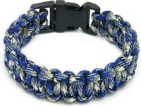 Small_blue-camo-paracord-bracelet