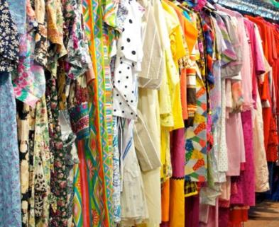 Medium vintage plus size clothing 607x367