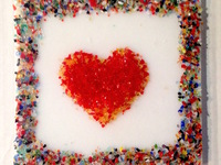 Small_frit_heart_dabble
