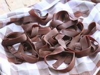 Small_pappardelle-czekoladowe-1