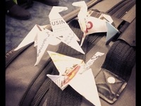 Small_6_origami_in_60_minutes_pic.jpg