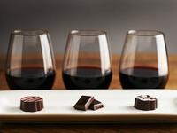 Small_indulgence-chocolatiers