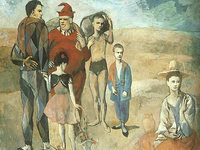 Small_picasso_family1905_1_