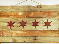 Small_chicago_flag_head_board