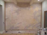 Small_venetian_plaster