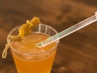 Small_rhubarb_whiskey