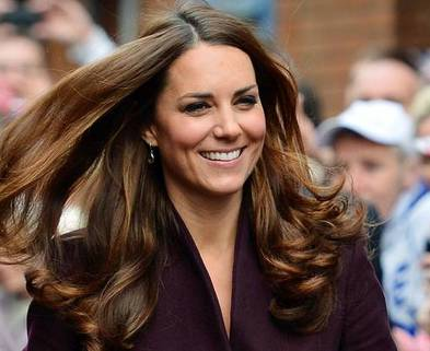 Medium kate middleton pregnant hair hd wallpaper