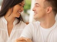 Small_interracial-relationship-1-457x280