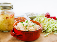 Small_fermented_foods