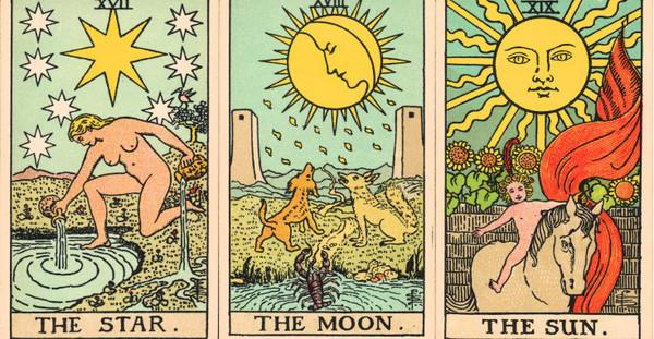 Carousel star moon sun 72dpi b4ad9c347e617946aa3eb94c5800d768 735x381 100 crop