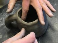 Small_pinch_pot_mug