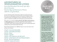 Small_adventureswholeheartedliving