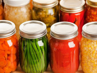 Small_canning