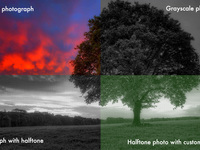Small_photo_photoshop_2