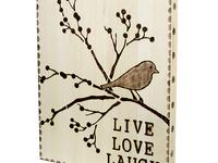 Small_live_love_laugh