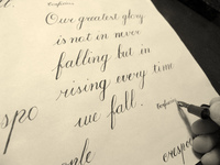 Small_copperplate
