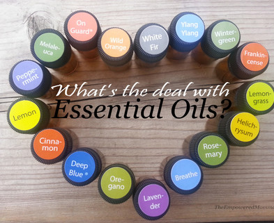 Medium whats the deal with essential oils 1024x768