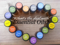 Small_whats-the-deal-with-essential-oils-1024x768