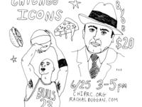 Small_chicagoiconpromo