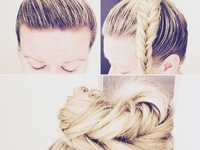 Small_braid4