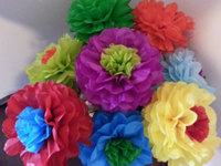 Small_paper_flowers