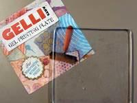 Small_gel_plate