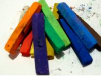 Small_chalk_pastels