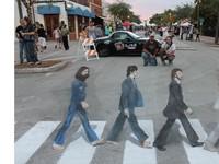 Small_sidewalk_art