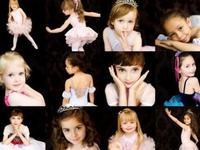 Small_blooming_ballerinas
