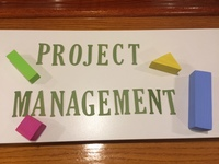 Small_projectmanagement