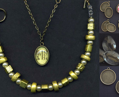 Medium jewelry basics cropped
