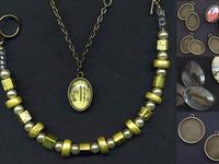 Small_jewelry_basics_cropped