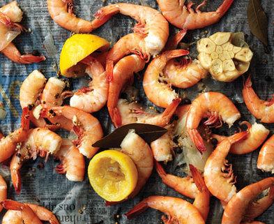 Medium mare shrimp boil h