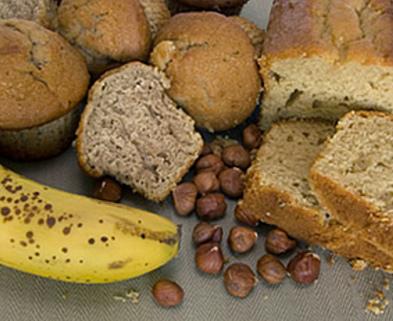 Medium breadsandmuffins  2180833