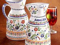 Small_sangria