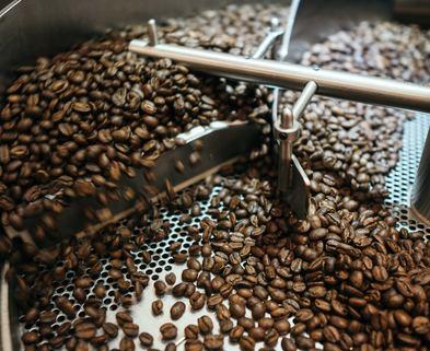 Medium battlecreek coffee roasters my4hawxna 0 unsplash
