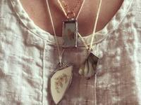 Small_solder_glass_pendants