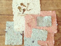 Small_papermaking
