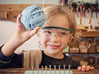 Small_ethan_tiny_weaving